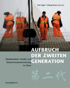 aufbruch-cover